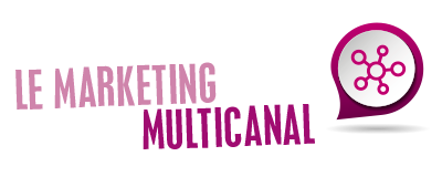 Marketing multicanal