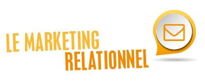 Marketing Relationnel
