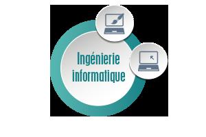 Ingéniérie Informatique